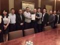 深耕东南亚 中盛能源马来西亚61MW光伏电站开建