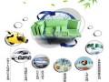 三季度全球新增电化学储能项目同比增长551%