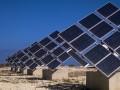 2018年太阳能将迎来重要转折 并为发展中国家节省成本高达80%
