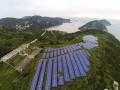 太阳能发电知识十四问