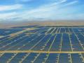 """我国能源结构逐步转换 未来""""风光气""""空间广阔"""