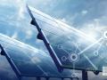 太阳能发电是高收益低风险的投资