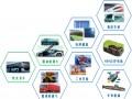 推出低成本钛酸锂电池,或成未来储能和商用车市场明星