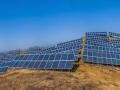 北控清洁能源收购淘顶网,进军民居光伏
