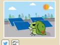 一键建站高效运维 这种简单操作连蛙儿子都学会了!
