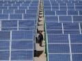 中国向WTO投诉美国太阳能关税 要求赔偿