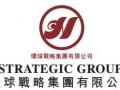 环球战略集团拟收购上海欣束的100%股权 发展光伏项目