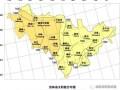吉林省各市光伏项目投资收益率分析