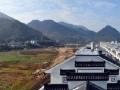 杭州市2017年光伏发电成绩单出炉 新增1.4万户屋顶光伏电站并网