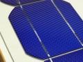 截至2018年1月底 英国太阳能光伏装机量累计达12.8GW