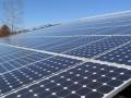 最新!申请豁免美国太阳能进口税将于3月16日截止