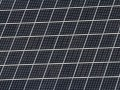 聚合物太阳能电池能为各种远程设备供电 和主流太阳能电池互补