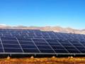 西北部光伏电站因光功率考核被罚金额高达上亿