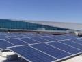 郑州治理屋顶违建,鼓励建筑楼顶增设光伏发电设施!