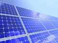 BayWa AG计划购买荷兰2GW光伏电站项目