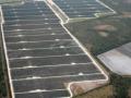 NextEra公司建成美国规模最大的太阳能+储能系统