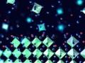 钙钛矿结合钾 太阳能电池效率再提升