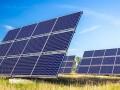 到2020年西班牙太阳能行业将吸引投资达50亿欧元