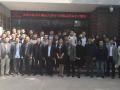 首航与华中科技大学携手强联合成立科研中心,旨在实现储能变换与系统集成技术新突破