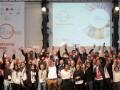 亿可能源斩获国际大奖,开启与全球九大电力能源公司合作