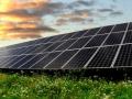 美国70个太阳能项目获能源部逾亿美元支持