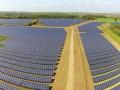 华为为巴西提供首个全数字化太阳能项目