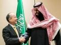 全球最大石油出口国沙特建世界最大太阳能电站项目背后
