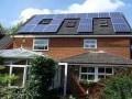 科普 | 如何精确掌握屋顶有效面积 使光伏系统设计更科学合理?