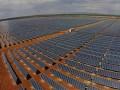 Solarpack将在卡纳塔克邦开发133MW太阳能项目