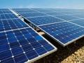 Voltalia为肯尼亚50MW太阳能项目提供PPA