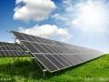 中美贸易战对太阳能光伏企业有什么影响?