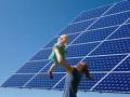 特朗普对进口光伏征税 正导致美国数十亿美元太阳能投资搁浅