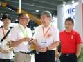 赋能加速智能电网发展,德力西电气携创新解决方案亮相亚洲电力展