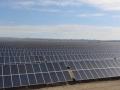 天合光能40座光伏电站进入第七批国补名录