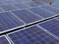 雪上加霜!美对华进口太阳能产品征收25%额外关税