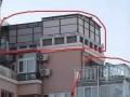 屋顶光伏电站违建被城管查封!怎样才不算违建?