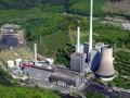 借助电动汽车电池组 奔驰将煤电厂改储能设施