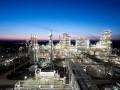 受中美贸易争端 多晶硅大厂REC美国公司裁员40%并降低产量