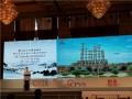 通威陈星宇:渔光一体促进光伏产业转型升级