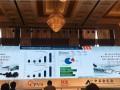 光伏储能结合是推动两种产业快速市场化的途径之一-中关村储能产业技术联盟秘书长刘为