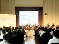 隆基股份总裁李振国出席中德经济论坛:向全球供应清洁能源