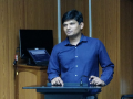晶科能源受邀出席印度大型国有发电集团NLC公司技术研讨会