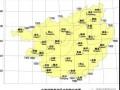 531新政后,广西省光伏项目平价上网总投成本分析