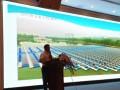 晶科电力:多举措提高光伏项目综合收益比 推动市场可持续发展