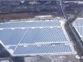 晶澳双面PERC电池组件技术获得日本专利