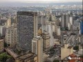 正泰电源舞动热力桑巴 亮相巴西圣保罗国际电力展