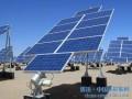 到2030年太阳能将成为最便宜的能源