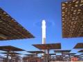 全球知名的10个塔式光热电站,你认识几个?(1)