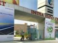 晶澳太阳能亮相2018印度国际可再生能源展