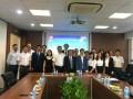 东方日升中标越南Bitexco 集团子公司50MW光伏项目